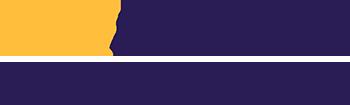 golden-bear-logo-2020.png