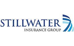 stillwater-logo-t-2.png